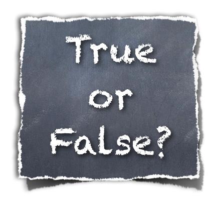 True or false mathycathy s blog mrs cathy yenca