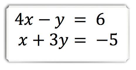 Students Use Book Creator to Author Mathematics: Part 1