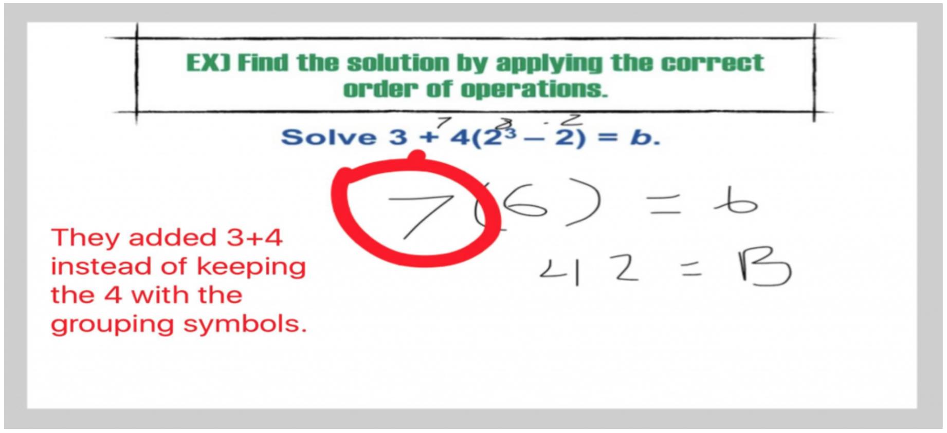 Nearpod Best Practices For Math Class V20 Nearpod Blog