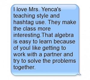 I-love-Mrs-Yencas