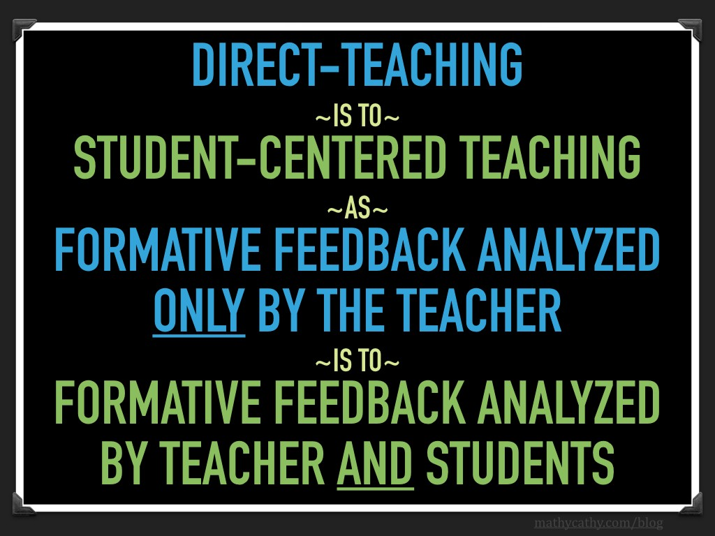 Direct Teaching.001